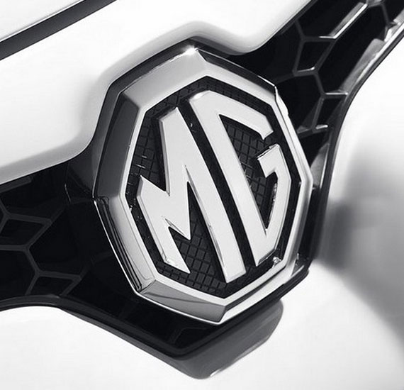MG Approved