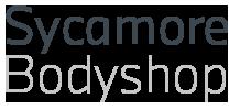 Sycamore Bodyshop